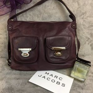 Mark Jacobs shoulder bag